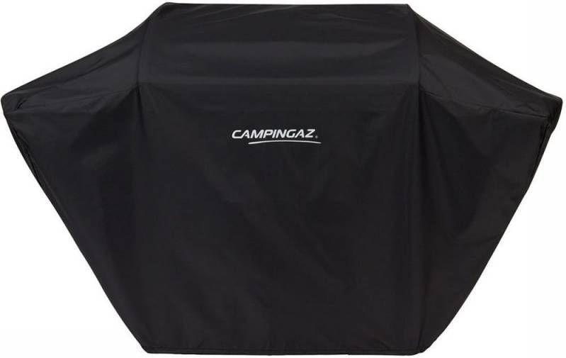 Campingaz Classic Barbecue Cover XL Geen kleur